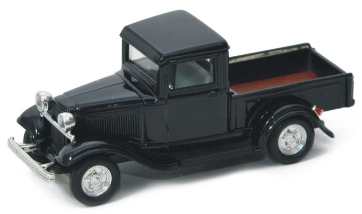 1934_Ford_Pickup_4f8d572bc66ce.jpg