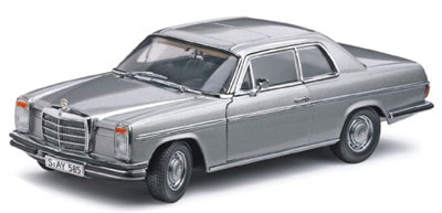 1977_MERCEDES_BE_4d9618b8bea92.jpg