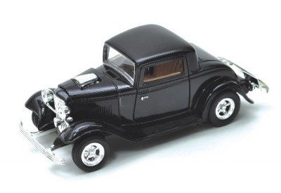1932_Ford_Coupe_4c781646c990b.jpg