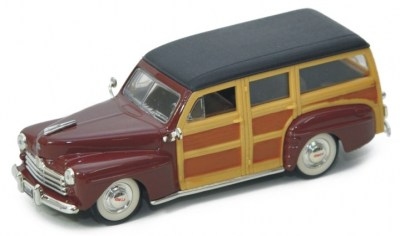 1948_Ford_Woody_4f8d64f7df2de.jpg