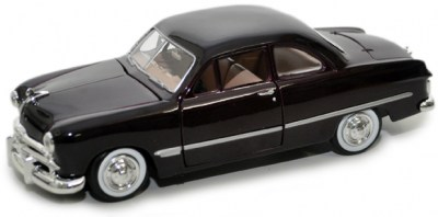 1949_Ford_Coupe_4fce6b48cdcf3.jpg