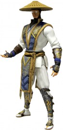 raiden-action-figure-01